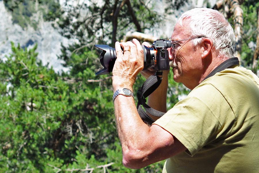 Paul Zurlinden