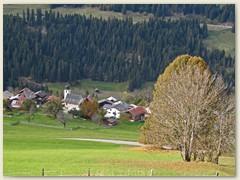 54 Dorfkirche Pitasch