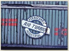 41 Logo der Industrie-Eisenbahn