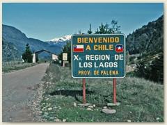 35 Eine Tagesreise nach Chile