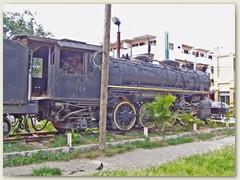 09 Ferrocarril Nacional