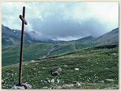 48 Bei der Alp da Sett