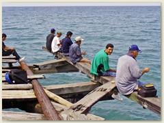 17_Einheimische Fischer