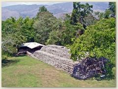 25_Copán Ruinas