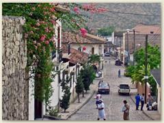 28_Weiterfahrt auf dem legendären Pan American Highway via Guatemala nach Antigua Guatemala