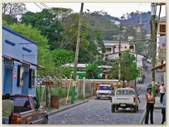 30_Hauptstrasse in Antigua, Guatemala