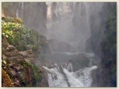 38_Schönster Wasserfall des Landes: Pulhapanzak Water Fall