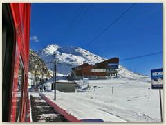 05r Station Bernina Diavolezza