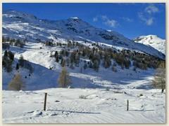 07r Bernina-Lagalb