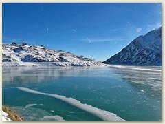 12r Lago Bianco