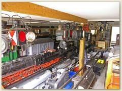 09_Depot und Werkstaette