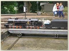 10_Lok der Deutschen Reichsbahn