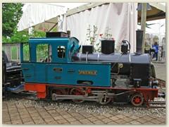 23.1_DB-Sphreewald
