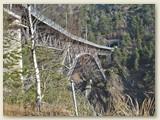 12_Eine der zahleichen Eisenbahnbrücke, diese aus Eisen