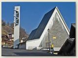 14_Kirche von Hohtenn