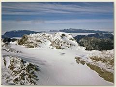 02_Der Brandner Gletscher mit Wildberg