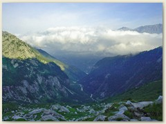 46_Val Bondasca, ein Seitental des Val Bregaglia