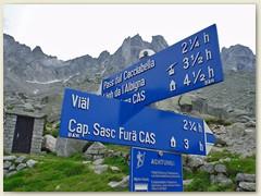 47_Der Weg wird zu einer Alpinen Route