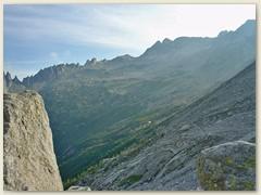 49_Die Alp Sciora
