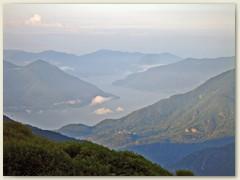 30_Auf der Cima di Nimi 2191 m, ein grandioser Blick auf den Lago-Maggiore