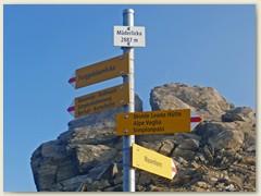 24_Ein schöner Passübergang vom Chaltwassergebiet nach Rothwald und Wasenalp