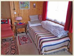 03_Wohn- u Winter-Schlafzimmer