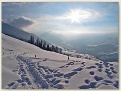 05_Auf Alp Runca