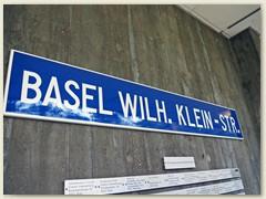 02_Der Hauptbahnhof