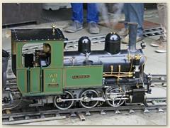 12_WB 6 gebaut in der Schweizerischen Lokomotiv- u Maschhinen-Fabrik Winterthur
