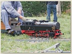 16_Die Deutsche DB 37
