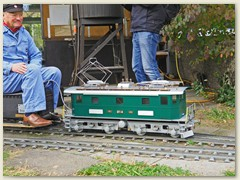 24_BT 14 - Bodensee-Toggenburg Bahn