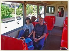 17_Fahrgastraum der Baureihe 420