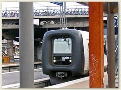 02_Von Hamburg nach Kopenhagen mit der Dänischen Staatsbahn
