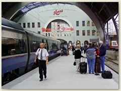 07_Bahnhofhalle in Bergen