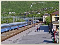 22_Bahnhof Narvik