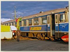 35_Die ganze Strecke dieser Bahn hat eine Länge von 1288 Km