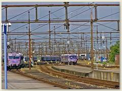 46_Woher oder Wohin führen die vielen Stromleitungen