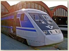 49_Abfahrtbereit von Stockholm nach Malmö
