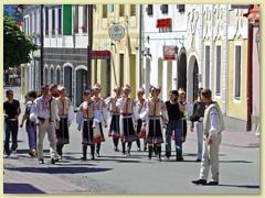06_Feier des Slowakischen Nationalaufstandes