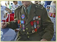 10_Ein Veteran und Held des Nationalaufstandes