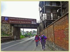 34_Die Salzmine Wieliczka in Polen ist eines der ältesten und bekanntesten Salzbergwerke der Welt.