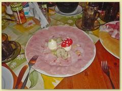 45_Frühstücks-Teller