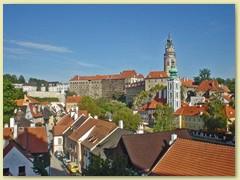 47_Schloss Cesky Krumlov