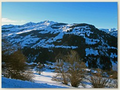 01_Mitte Januar, kalt aber schönes Wetter