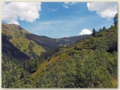 31_Das hintere Val Pitasch mit dem Güner Lückli