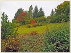 35_30.September, der Herbst naht mit riesen Schritten
