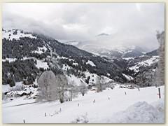 48_27. Dezember, jetzt kommt der Winter