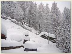 54_Dann, nach Weihnachten, es schneit