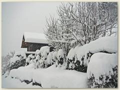 58_Und es schneit weiter - Silvester 2017