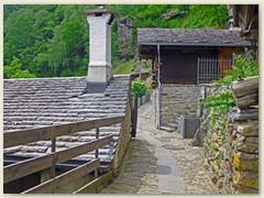 15_Die erwerbstätigen Einwohner pendeln bis nach Bellinzona